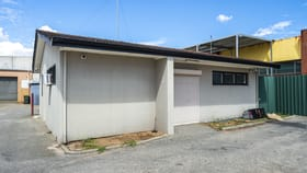 Medical / Consulting commercial property for sale at 1/196 Campbell Street Belmont WA 6104