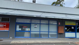 Showrooms / Bulky Goods commercial property for lease at 10/1 Hi Tech Drive Toormina NSW 2452