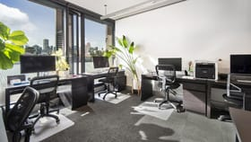 Offices commercial property for sale at 5.15/55 Miller Street Pyrmont NSW 2009