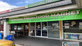 Showrooms / Bulky Goods commercial property for lease at 9 Morely Street Toowong QLD 4066
