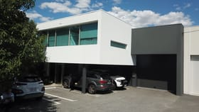Factory, Warehouse & Industrial commercial property for sale at Booragoon WA 6154