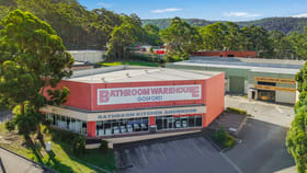 Showrooms / Bulky Goods commercial property for lease at 5/2-4 Stockyard Place West Gosford NSW 2250