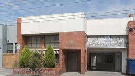 Showrooms / Bulky Goods commercial property for lease at 394 Victoria Street Brunswick VIC 3056