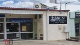Shop & Retail commercial property for lease at 3/32 Loganlea Road Waterford West QLD 4133