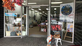 Shop & Retail commercial property for lease at 186 York Street Albany WA 6330