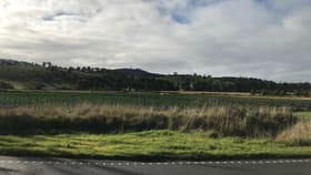 Rural / Farming commercial property for lease at 205 Lysterfield Road Lysterfield VIC 3156