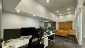 Offices commercial property for lease at 4/32 Edgar Street Coffs Harbour NSW 2450
