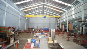 Factory, Warehouse & Industrial commercial property for sale at Whole Property/7 - 9 Fisher Street Silverwater NSW 2128