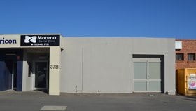 Offices commercial property for lease at 37B Meninya Moama NSW 2731