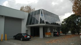 Factory, Warehouse & Industrial commercial property leased at 1/26-32 Kent Road Mascot NSW 2020