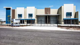 Offices commercial property for lease at 2/9 Haydock Street Forrestdale WA 6112