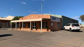 Factory, Warehouse & Industrial commercial property for lease at 15 Close Way West Kalgoorlie WA 6430