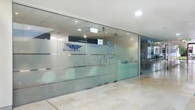 Offices commercial property for sale at 9/5-7 Belgrave Street Kogarah NSW 2217