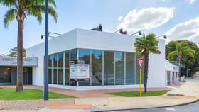 Medical / Consulting commercial property for sale at 4/355 Stirling Highway Claremont WA 6010