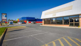 Showrooms / Bulky Goods commercial property for lease at Unit 2/16 Prindiville Dr Wangara WA 6065