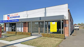 Offices commercial property for sale at 607A Latrobe Street Redan VIC 3350
