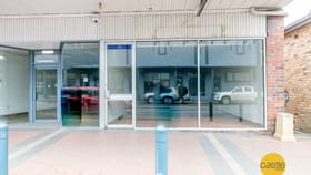 Shop & Retail commercial property for lease at 1A Vincent Street Cessnock NSW 2325