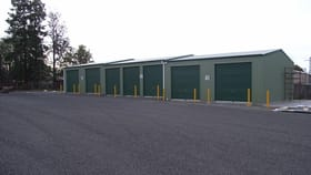Other commercial property for lease at Parkes NSW 2870