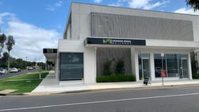 Factory, Warehouse & Industrial commercial property for lease at Boston Road Torquay VIC 3228