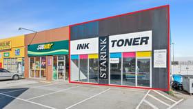 Shop & Retail commercial property for lease at 5/43-45 Vesper Drive Narre Warren VIC 3805