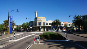 Offices commercial property for lease at 1-7 Main Street Mawson Lakes SA 5095