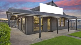 Showrooms / Bulky Goods commercial property for lease at 190 Pacific Highway Tuggerah NSW 2259