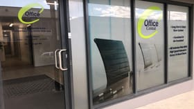 Offices commercial property for lease at Shop 3/1 Memorial Drive Shellharbour City Centre NSW 2529