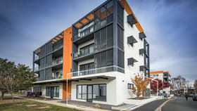 Offices commercial property for sale at 11/73 Anthony Rolfe Avenue Gungahlin ACT 2912