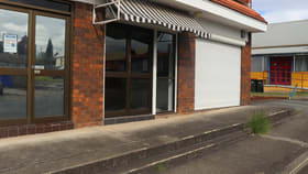 Offices commercial property for lease at 2/2 Albert Lane Taree NSW 2430
