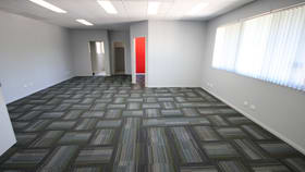 Offices commercial property for lease at 6/1455 Elizabeth Drive Kemps Creek NSW 2178