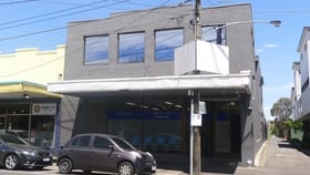 Offices commercial property for lease at 3/148 Epsom Road Ascot Vale VIC 3032
