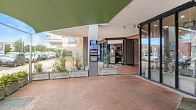 Shop & Retail commercial property leased at Shop 2/311 Trafalgar Avenue Umina Beach NSW 2257