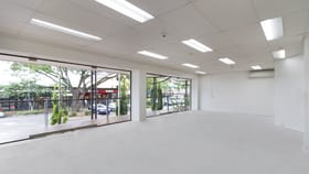 Shop & Retail commercial property for lease at 14/26-30 Macrossan Street Port Douglas QLD 4877