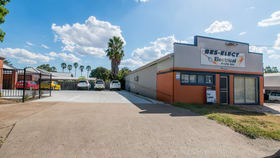 Factory, Warehouse & Industrial commercial property for lease at 119 Marius Street Tamworth NSW 2340