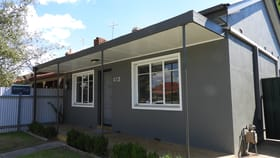 Rural / Farming commercial property for lease at 453 David Street Albury NSW 2640