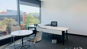 Serviced Offices commercial property for lease at SH7/5 Talavera Road Macquarie Park NSW 2113