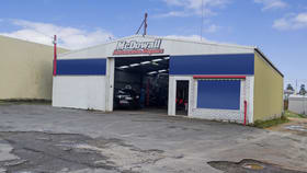Factory, Warehouse & Industrial commercial property for lease at 799 Raglan Parade Warrnambool VIC 3280