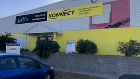 Showrooms / Bulky Goods commercial property for lease at 20 Mataram Street Winnellie NT 0820