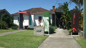 Offices commercial property for lease at Suite 1/64 Albany Street Coffs Harbour NSW 2450