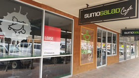 Shop & Retail commercial property for lease at 133a-135 Eighth  Street Mildura VIC 3500