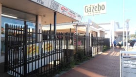 Shop & Retail commercial property for lease at 1 & 2/43 William Street Raymond Terrace NSW 2324
