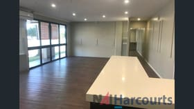 Offices commercial property for lease at Biggera Waters QLD 4216