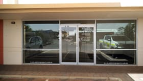 Offices commercial property for lease at 3/24 Tutop Street Roxby Downs SA 5725