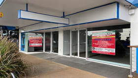 Shop & Retail commercial property leased at 203 Point Nepean Road Dromana VIC 3936