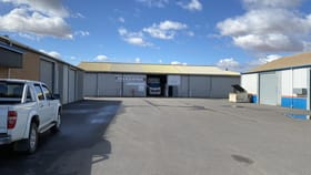 Factory, Warehouse & Industrial commercial property for lease at B/194 North West Coastal Highway Webberton WA 6530