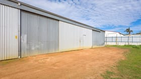 Factory, Warehouse & Industrial commercial property for lease at 7B Ashford Street Centennial Park WA 6330