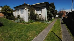 Offices commercial property for lease at 56 Cook Street Lithgow NSW 2790