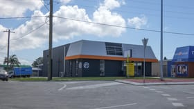 Showrooms / Bulky Goods commercial property for lease at (L) Unit 1/99 Hastings River Drive (Cnr Newport Island Road) Port Macquarie NSW 2444