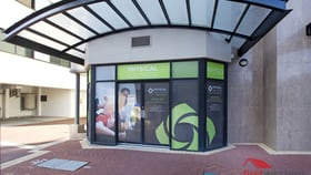 Medical / Consulting commercial property for lease at 1/17 Davidson Terrace Joondalup WA 6027