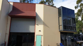 Shop & Retail commercial property for lease at 13/2-8 Daniel street Wetherill Park NSW 2164